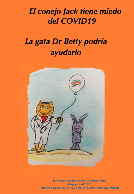 jackndrbetty-covid19-coverpage-sp